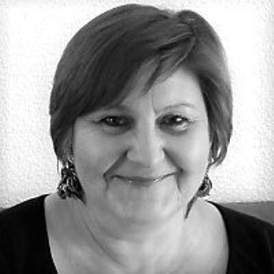 Corinne Kurek