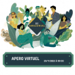 Apero virtuel 1