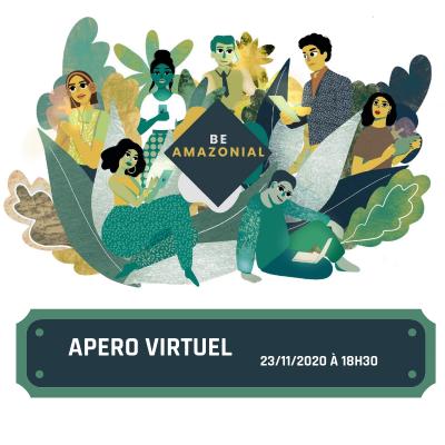 Apero virtuel