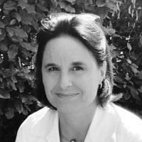 Barbara Heyd