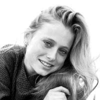 Emma Bès