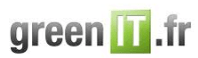 Greenit fr