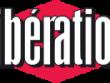 Logo libe