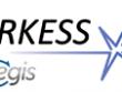 Logo markess by exaegis