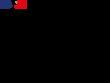 Logo menj tricolore