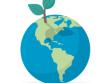Logo nourritures terrestres