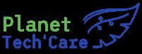 Planet tech care