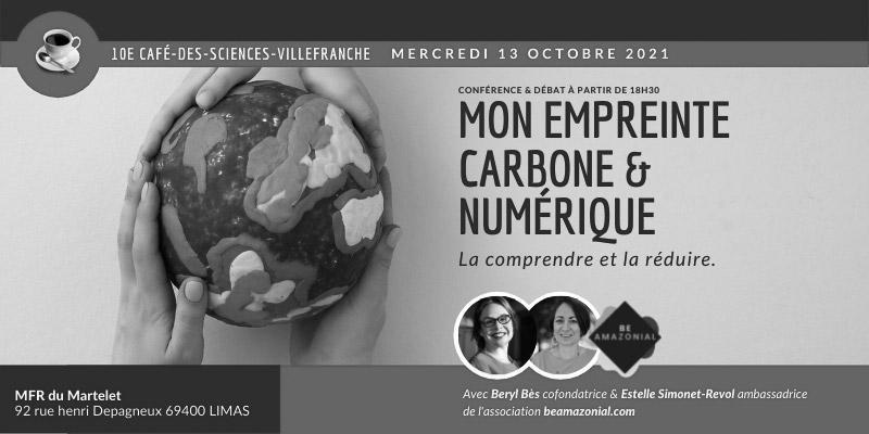 Publication blog ba cafe des sciences